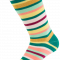 King Louie Socks 2-Pack Lullaby - Meadow Green