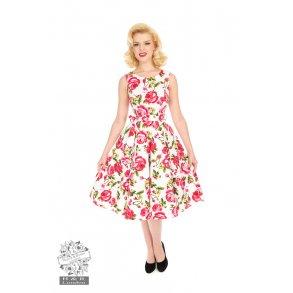 87ad676f 50'er kjoler online - Mamelukken - H&R London