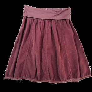 Nederdele fra King Louie, Charles Design osv. i mange farver