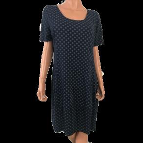 62eb9796 Billige kjoler til max. 500 kr. - Altid 117 Kjoler