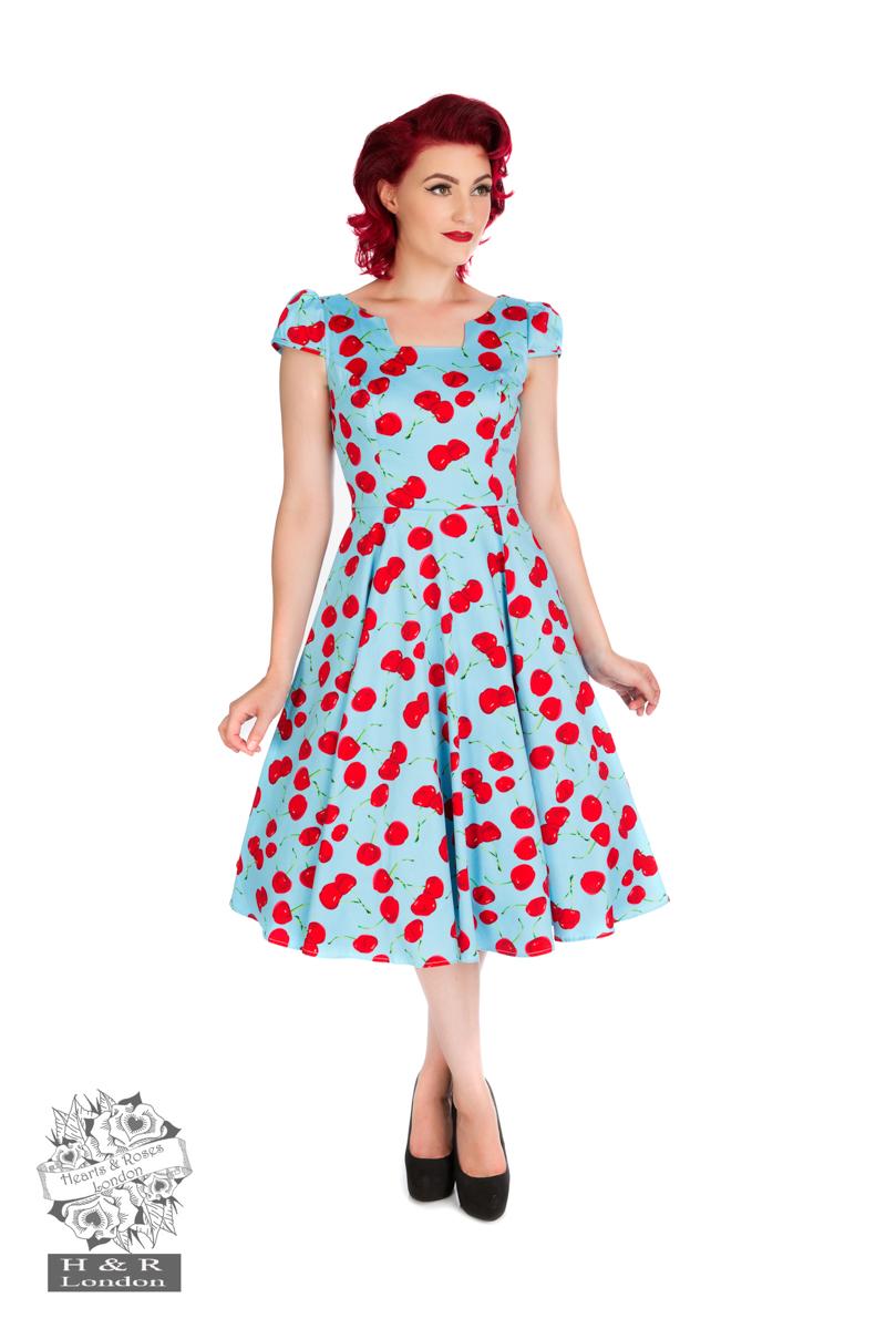 trekant kjoler for voksne kvinner