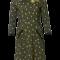 Du Milde Kjole - Carolines - Olive Rose