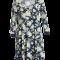 Du Milde Kjole - Dolly Vintagedress