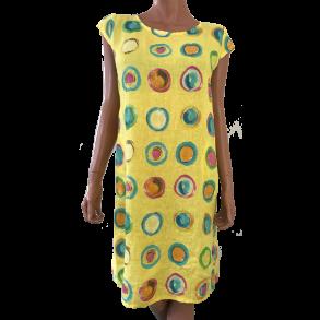 941924b2 Alle kjoler - Mamelukken - 117 Kjoler - Fri Fragt side 6/8