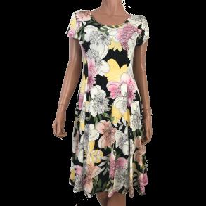 b4b916d3e08c Billige kjoler til max. 500 kr. - Altid 117 Kjoler