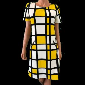 eac7f97d7da1 Alle kjoler - Mamelukken - 117 Kjoler - Fri Fragt