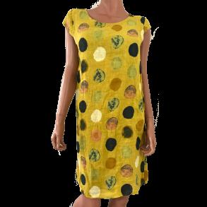 c48569c4 Billige kjoler til max. 500 kr. - Altid 117 Kjoler side 3/4