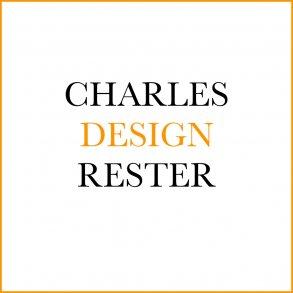 Charles Design - Rester