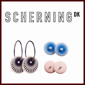 SCHERNING
