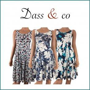 DASS & CO