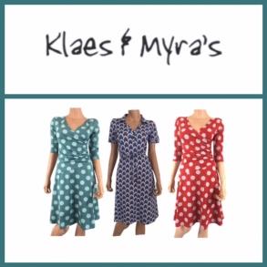 KLAES & MYRA