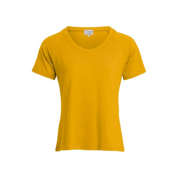 Charles Design - T-shirt Karen - Karry Gul